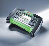 Автосканер BOSCH KTS200
