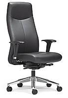 Кресло для офиса XL 5910 А