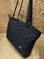 d4a472519473 Женские сумки в ассортименте в Украине. Сравнить цены, купить ...