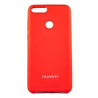 Скидки на Чехол для Huawei P Smart в Украине. Сравнить цены, купить ... c5475fcd814