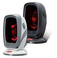 Многоплоскостной лазерный сканер штрих кода Zebex Z-6070