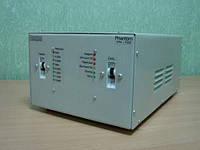 Стабилизатор напряжения 6 кВт Phantom VNTS-842, фото 1
