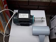 Кукурузолущилка електрична Лан 140Вт 1480 об/хв