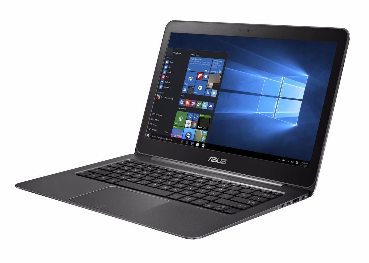 "Ноутбук 15"" HP 250 (W4M65EA) Black 15.6"" матовый LED HD Intel Celeron N3060 1.6GHz DDR3 4Gb HDD 500Mb"