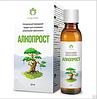 Препарат АлкоПрост - лечение алкоголизма за 30 дней, средство для лечения алкогольной зависимости