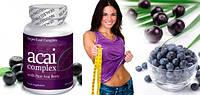 Ягоды асаи - средство для похудения, Acai Fito Cocktail напиток для потери лишнего веса, для снижения аппетита, фото 1