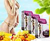 ПБК-20 ― Профессиональный Блокатор Калорий, Очищение кишечника, Избавление от лишнего веса в домашних условиях