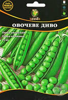 """Горох овощной """" Овощное чудо""""  20 г.  СН"""