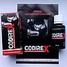 Codirex - Капли от алкоголизма (Кодирекс), средство от алкогольной зависимости