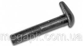 Болт путевой М22х115 (для рельсовых стыков) ГОСТ 799-73