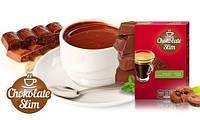 Натуральный комплекс для похудения Choсolate Slim, шоколад для похудения, фитошоколад, диетический шоколад