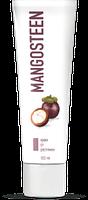 Крем MANGOSTEEN - эффективное средство от растяжек №1, Мангостин от растяжек на теле, повысить тонус кожи