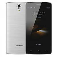 Смартфон Doogee Homtom HT7 Pro 2/16 GB