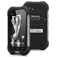 Смартфон Blackview BV6000  3/32Gb 4200mAh