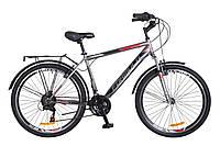 """Велосипед  Formula MAGNUM 26"""" Серый"""