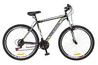 """Велосипед Discovery TREK  29"""", фото 1"""