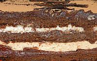 Торт шоколадно-финиковый Утреннее наслаждение, фото 1
