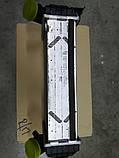 Радиатор интекулера, KIA Sorento 2015-2017, 282712f700 , фото 2