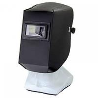 Щиток защитный лицевой фиброкартон НН Свон 89121