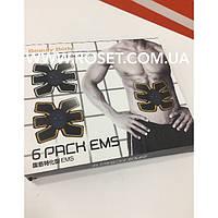 Миостимулятор-массажер Beauty Body Mobile Gym EMS