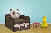 """Дитячий диван """"Юніор Панда"""" (різні кольора)"""