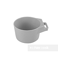 Подстаканник SS17 Grey