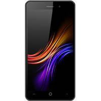 """Смартфон Leagoo Z3C 4.5"""" 8Gb, фото 1"""