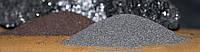 Дробь колотая стальная 0.8 ГОСТ 11964-81