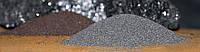 Дробь колотая стальная 1.4 ГОСТ 11964-81 , фото 1