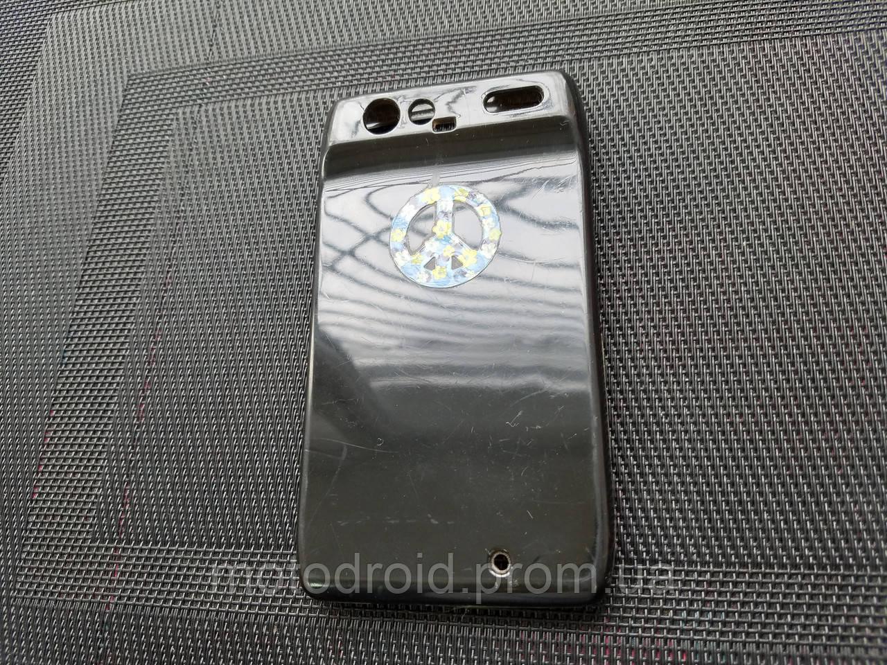 Чехол  Motorola Droid Razr  Maxx XT912m