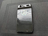 Чехол  Motorola Droid Razr  Maxx XT912m, фото 1