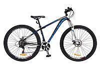 """Велосипед Formula DRAGONFLY DD  29"""""""
