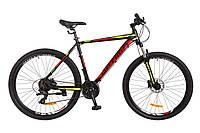 "Велосипед Optimabikes F-1 HDD 29"", фото 1"