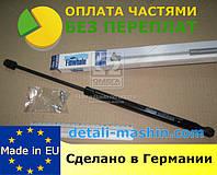 Амортизатор ВАЗ 2112 багажника (пр-во FINWHALE)