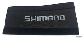 Защита пера - Slava Shimano