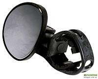 Зеркало велосипедное - Zefal Spy на руль