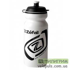 Велофляга - Zefal Premier 60 Черный