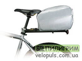 Чехол для сумок - Topeak MTX TrunkBag EX&DX TRC005