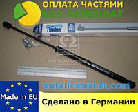 Амортизатор ВАЗ 2121 багажника, капота 2110, 2111, 2112 (пр-во FINWHALE)