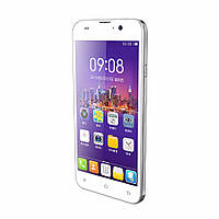 Hasee X50TS 5'0FHD IPS 8 ядер 2gb/16gb камера 14mpx+5mpx