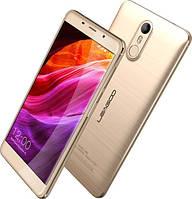 Смартфон Leagoo M8 Gold 2gb озу/16gb