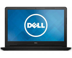 "Ноутбук 15"" Dell Inspiron 3552 Black (I35C45DIL-50) 15.6"" матовый LED HD"