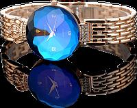 Женские часы Baosaili, Сапфир