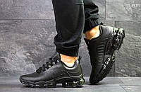 Кроссовки NIKE, Nike Air Max 2019 кроссовки ,ТОП КАЧЕСТВО!!! Реплика класса люкс(ААА+), фото 1