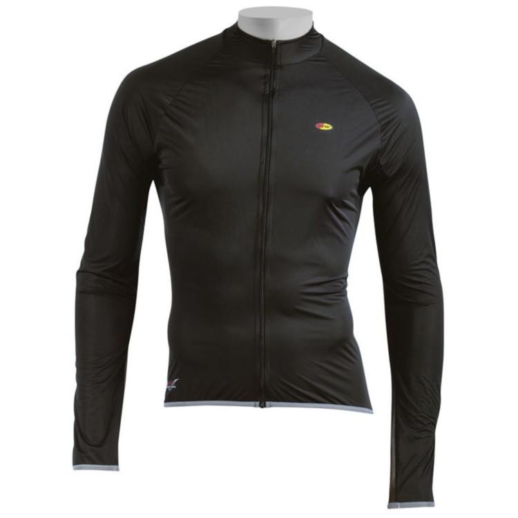Ветровка - Northwave Extreme Tech Jacket S