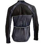 Ветровка - Northwave Extreme Tech Jacket S, фото 2