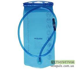 Гидратор HydraKnight Simplica (Питьевая система)