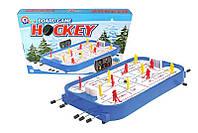 """Хоккей 0014 (4) """"ТЕХНОК"""""""