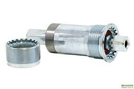 Каретка-картридж - TH BB-7420ST 116 мм