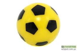 Колпачок для камеры - TW V-27 Футбольный мяч AV Желтый